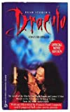 Bram Stoker's Dracula: A Francis Ford Coppola Film