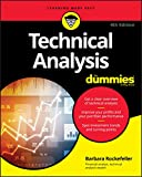 Real Estate Investing Books! - Technical Analysis For Dummies