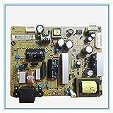 WillBest New Replacement Power Board EAX64905001 LGP32-13PL1 EAY62810301 EAX65634301