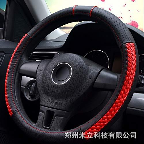 2nd /& 3rd Row GGBAILEY D3555A-LSD-GY-LP Custom Fit Car Mats for 2007 Passenger 2011 2009 6 Piece Floor 2010 2008 2012 Mercedes-Benz GL-Class Grey Loop Driver