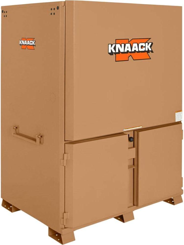 Knaack 119-01 83