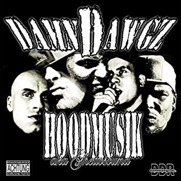 Hoodmusik