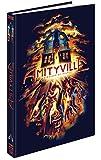 Amityville LA TRILOGIE [Édition Collector Blu-Ray + DVD + Livret]