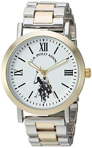 Reloj - U.S. Polo Assn. - para - USC40261AZ