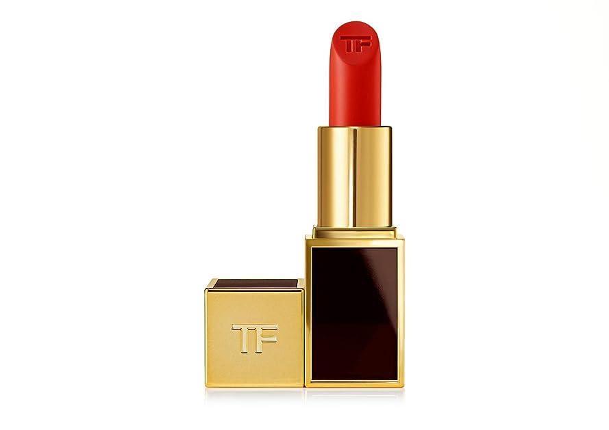 肘ジャズ湿地トムフォード リップス アンド ボーイズ 7 コーラル リップカラー 口紅 Tom Ford Lipstick 7 CORALS Lip Color Lips and Boys (Cristiano クリスティアーノ) [並行輸入品]
