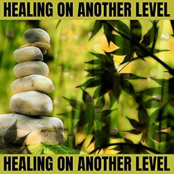 Healing on Another Level
