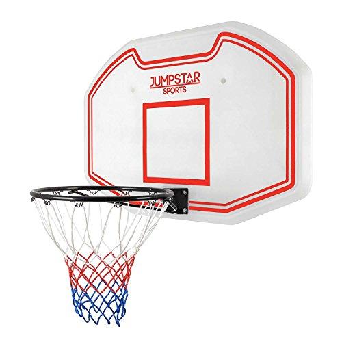 Marron et Beige Ballon de Basket Panneaux de Basketball Basket-Ball Id/éal pour Formation//Souple Basket Ball avec Surface griffiger, 14 Taille # 7