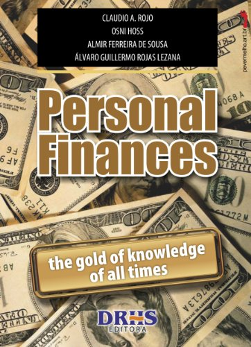Personal Finances: the gold of knowledge of all times