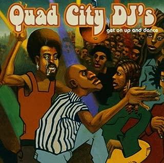 Best city dj songs Reviews