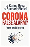 Corona, False Alarm? Facts and Figures