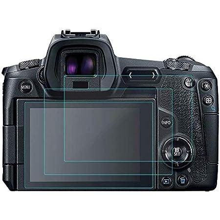Displayschutzfolie Für Sony Rx100iii Rx100ii Rx100 Iv V Kamera