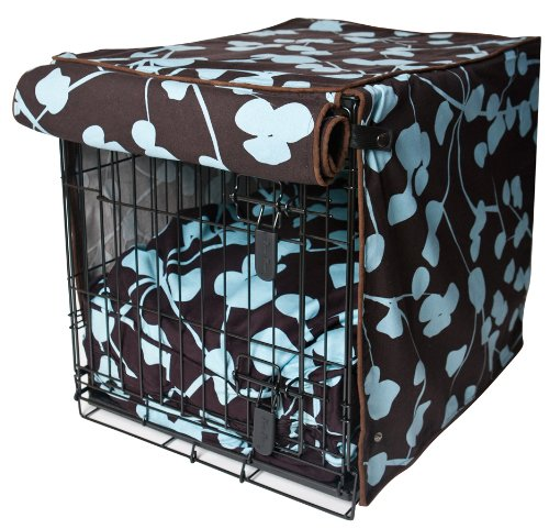 molly mutt crate cover, Your Hand in Mine, Medium