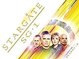 Stargate SG-1 (Season 6)