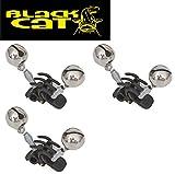 Black Cat Hells Bells, X, X
