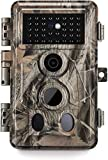 Best Game Cameras - Meidase SL122 Pro Trail Camera, Advanced H.264 1080P Review