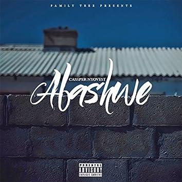 Abashwe (Family Tree Presents)