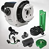 Sky-Watcher Star Adventurer Pro Pack – Motorized Dslr Night Sky Tracker Equatorial Mount for Portable Nightscapes, Time-Lapse and Panoramas – Remote Camera Control – Long Exposure Imaging