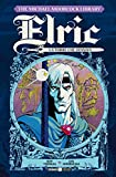 elric. the michael moorcock library: 5