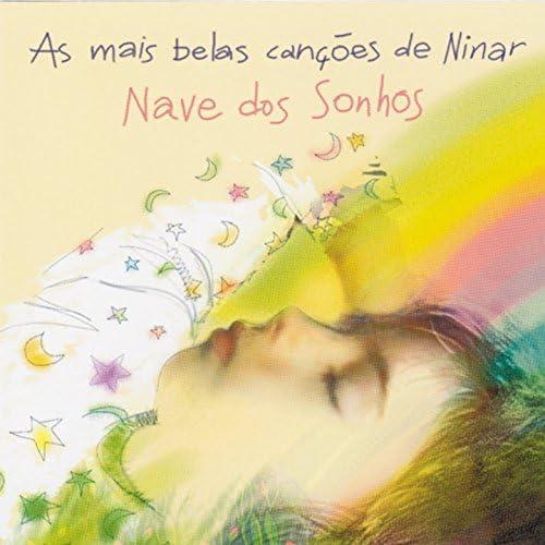 Marcus Viana