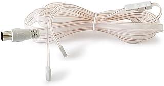 Amazon.es: cable de antena radio fm