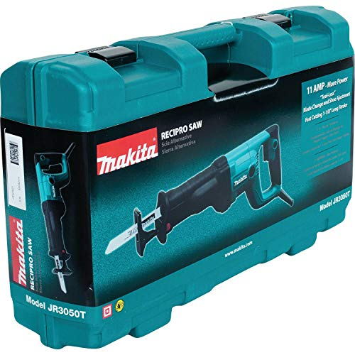 Makita Reciprosäge JR3050T - 15