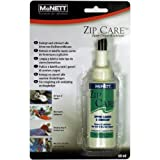 McNett Zip Care Maintenance, 60 ml by