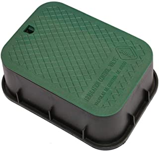 Dura Plastic Products 12