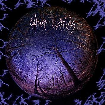 Otherworlds (Emotrap Beat Tape)