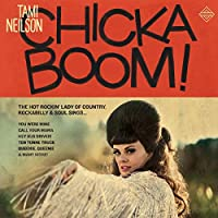 Chickaboom!