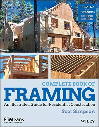 Top 10 best selling list for residential framing tools
