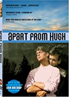 Apart from Hugh / [DVD] [Import]