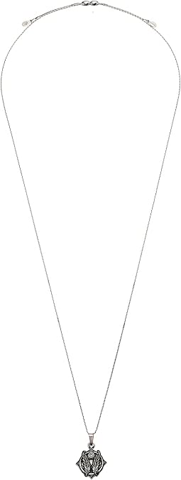 "Godspeed II 32"" Expandable Necklace"