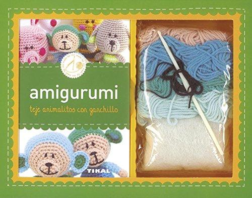 Webby Duck amigurumi pattern - Amigurumi Today | 393x500