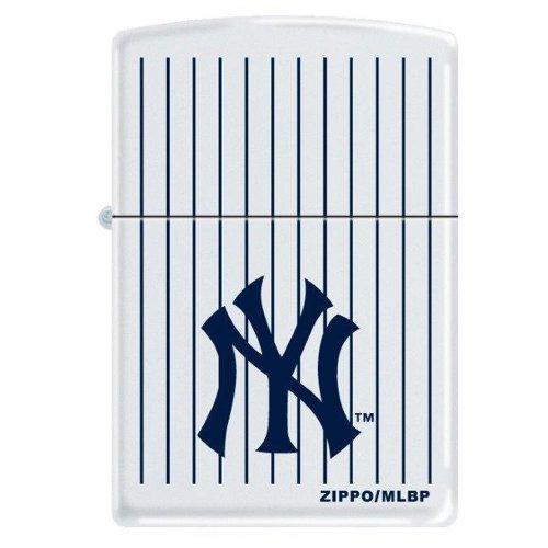 new york zippo - 5