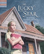 The Lucky Star (Tales of Young Americans)