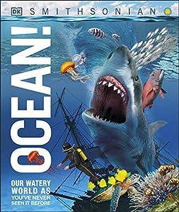 Ocean! (Knowledge Encyclopedias)