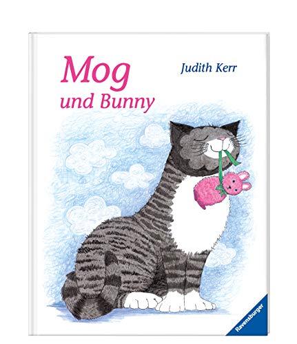 Mog und Bunny (Ravensburger Kinderklassiker)