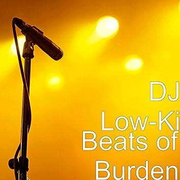 Beats of Burden