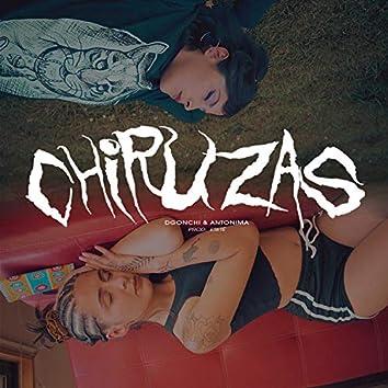Chiruzas