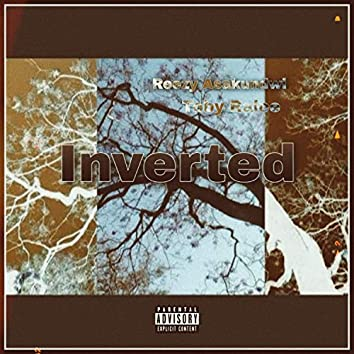 Inverted (feat. Toby Raloe)