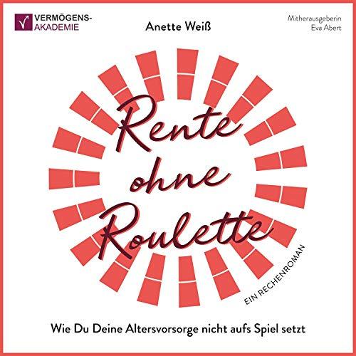 Rente ohne Roulette cover art