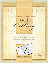 Best god calling journal Reviews