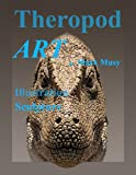 Theropod ART
