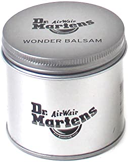 Men's Wonder Balsam