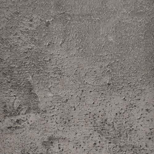 Niehoff Garden Nelson Tisch, hellgrau, L 141 x B 95 x H 76 cm