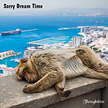 Sorry Dream Time