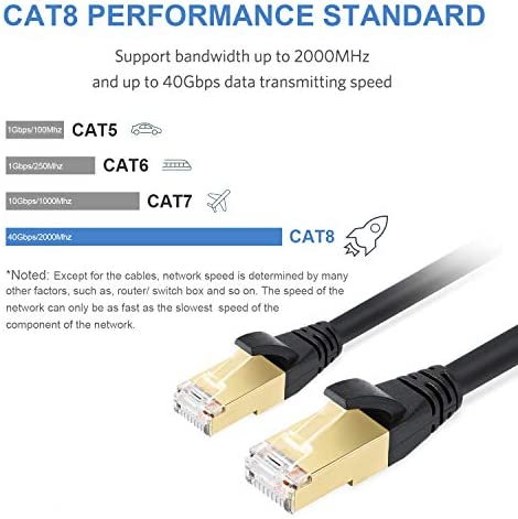 2core cable _image4