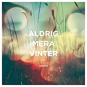 Aldrig Mera Vinter