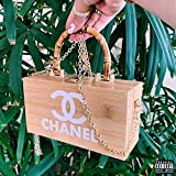 Chanel (feat. K.O. The Kidd) [Explicit]