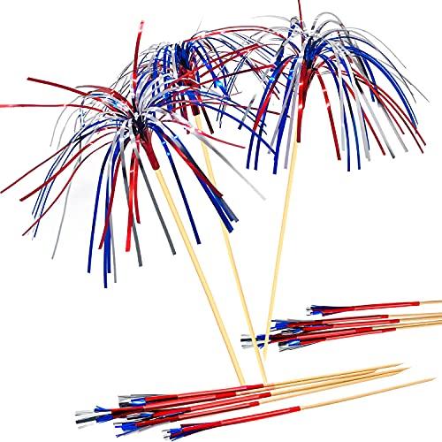 Firework Picks